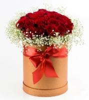 35 роз Eltorro