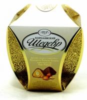 Королевский Шедевр Изысканные конфеты