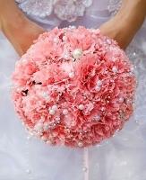 Букет невесты № 274
