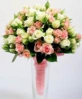 Букет невесты № 256