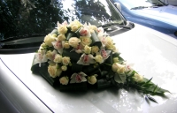 Цветы любви