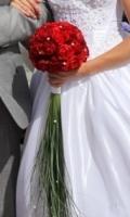 Букет невесты № 243