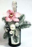 Новогоднее Asti Martini