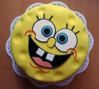 Торт Улыбка Вес торта: 3 кг Заказывать торт необходимо за 3- 4 дня до момента доставки! Доставка торта возможна только по Киеву и области. Выберите начинку для торта: ФруктовыйНежный ванильный бисквит, пропитанный сахарным сиропом. Крем из натуральных, взбитых сливок с кусочками фруктов (персик, киви, ананас, груша, вишня, ягоды по сезону). Шоколадно-вишневыйШоколадный бисквит, пропитанный вишневым сиропом (по желанию с коньяком), взбитые сливки с вишней и кусочками шоколада. СметанникШоколадный и ванильный бисквит, сметанный крем (по желанию с добавлением орехов и кусочками шоколада). ЛакомкаТрадиционный белый бисквит, пропитанные карамельным сиропом, нежный крем из взбитых сливок с добавлением сгущенки-ириски с вишней. Птичье молоко Нежный бисквит(ванильный или шоколадный, на выбор), пропитанный ванильным сиропом. Крем— суфле птичье молоко скусочками белого ичерного шоколада. Золотой ключик Ореховый бисквит, пропитанный кофейным сиропом, крем на основе вареной сгущенки с жаренными грецкими орехами. ТрюфельныйШоколадный бисквит с кусочками шоколада, ромовая пропитка, шоколадно трюфельный крем с кусочками шоколада. Медовик Тонкие медовые коржи, сметанный крем, чернослив, курага игрецкий орех. (Можно без сухофруктов или на выбор).