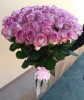 Букет роз Канди