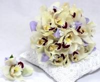 Букет невесты № 265