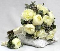 Букет невесты № 188