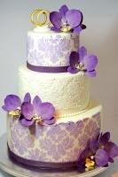 Торт Жизнь прекрасна
