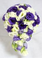 Букет невесты № 292