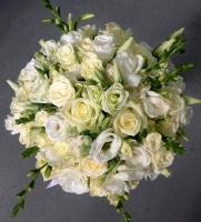 Букет невесты № 114