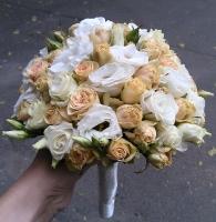 Букет невесты № 235