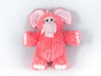 Слон Чубчик Размер: 30 см