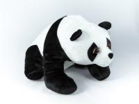 Мишка Панда Размер: 45 см