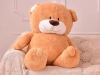 Медведь Остап Размер:110-120 см