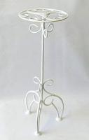 Подставка для цветочных композиций