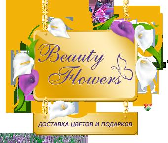 http://www.bflowers.com.ua/images/logo.png