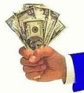 ----small_money1