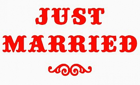 just_married-500x500