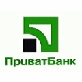privat_bank_chernigov
