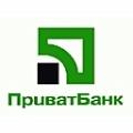 privat_bank_chernigov